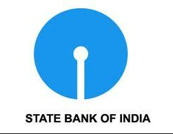 SBI Computer Security Day 2017