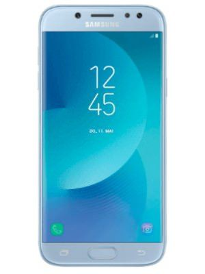 samsung galaxy j5 pro 32gb specs release date price. Black Bedroom Furniture Sets. Home Design Ideas