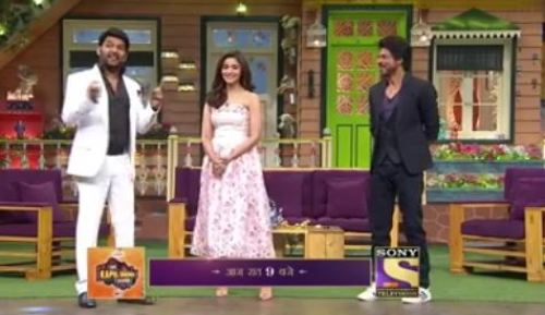 Sony-The-Kapil-Sharma-Show-26-Nov-2016-Episode-News-Written-Updates.jpg