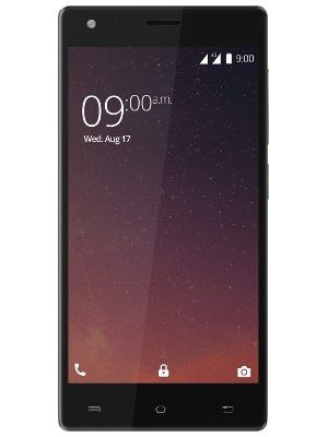 Xolo-Era-3X-16GB-Specs-Release-Date-Price-Flipkart-Best-Deal.jpg