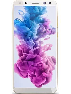 Honor-9i-Bezel-Less-Specs-Release-Date-Price-Flipkart-Best-Deal.jpg