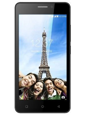 Intex-Aqua-Supreme-Plus-16GB-Specs-Release-Date-Price-Flipkart-Best-Deal.jpg