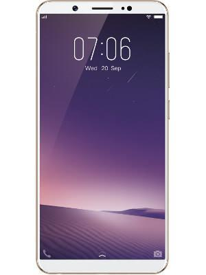 Vivo-V7-Plus-Bezel-Less-Specs-Release-Date-Price-Flipkart-Best-Deal.jpg