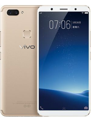 Vivo-X20-64GB-Specs-Release-Date-Price-Flipkart-Best-Deal.jpg