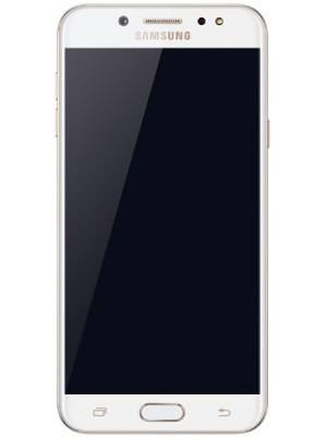 Galaxy-J7-Plus-Specs-Release-Date-Price-Flipkart-Best-Deal.jpg