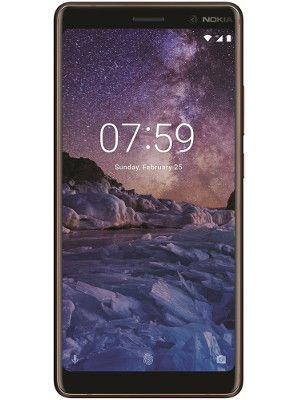 Nokia-7-Plus-6-inch-Display-Specs-Release-Date-Price-Flipkart-Best-Deal.jpg