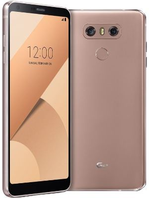 LG-G6-Plus-Best-Rear-Camera-Specs-Release-Date-Price-Flipkart-Best-Deal.jpg