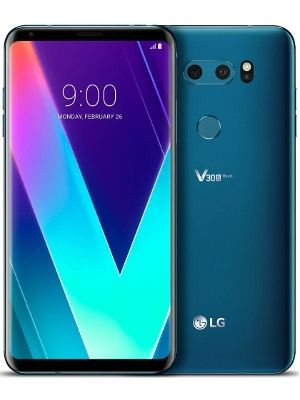 LG-V30S-ThinQ-Best-Display-Specs-Release-Date-Price-Amazon-Best-Deal.jpg