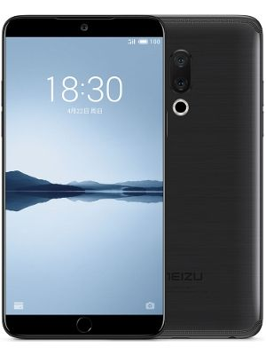Meizu-15-plus-Best-Rear-Camera-Specs-Release-Date-Price-Flipkart-Best-Deal.jpg