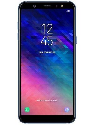 Samsung-Galaxy-A6-Plus-Best-Display-Specs-Release-Date-Price-Amazon-Best-Deal.jpg