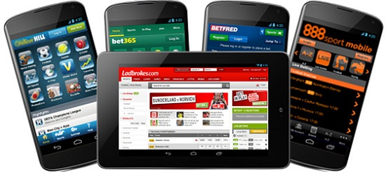 top-10-betting-useful-apps