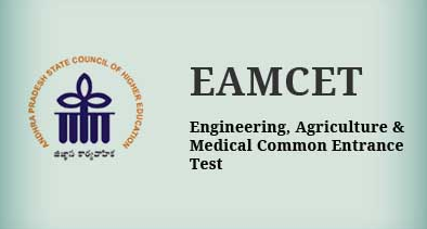 AP EAMCET 2015 Admission Alert For Engg. & Agriculture