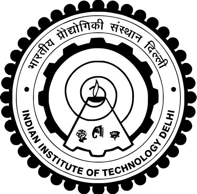 IIT Delhi Admission Alert For M.Tech 2015