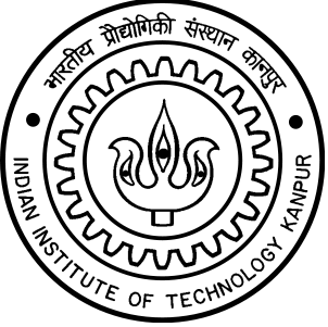 IIT Delhi Admission Alert For Ph. D 2015
