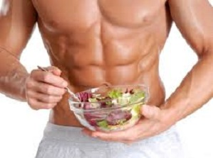 Proper Diet For Abs