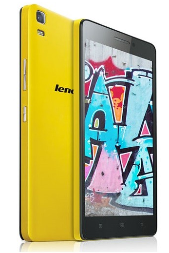 Lenovo K3 Note Specifications| Price