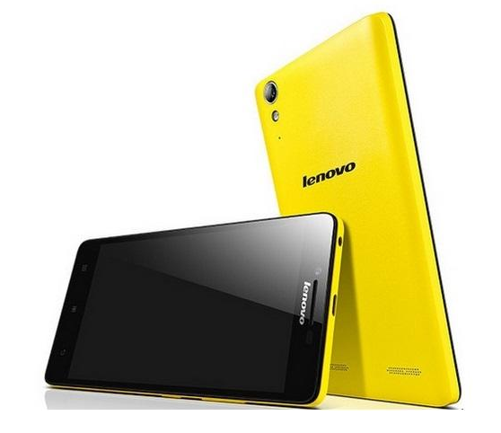 Lenovo K3 Specifications Release Date Price in India