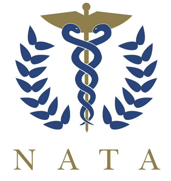 NATA 2015 Admission Alert For B. Arch
