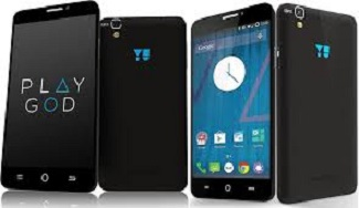 How To Install Update Of Micromax Yureka