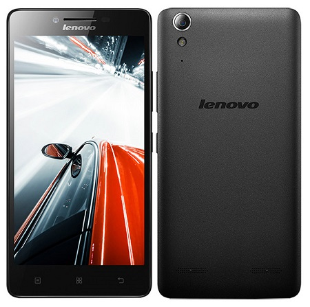 Lenovo A 6000 Plus Specifications| Price