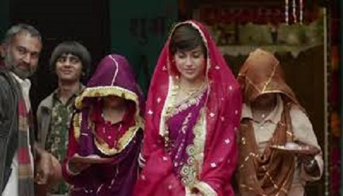 Tanu Weds Manu Returns First Weekend Sunday Box Office Collection :