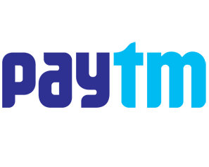 Paytm.com Discount Cashback Coupons for June