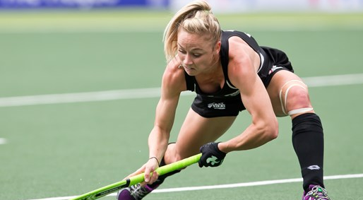 FIH Hockey World League 2015 Australia vs New Zealand Semi Final Match 32 Live Score