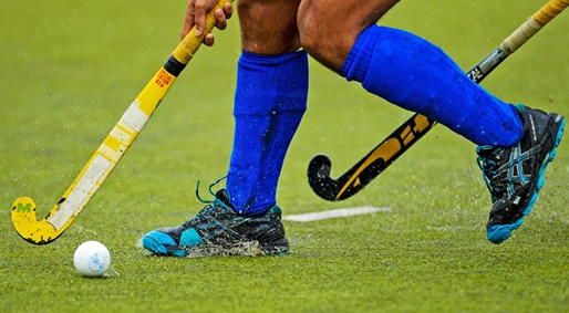 FIH Hockey World League 2015 Malaysia vs France Semi Final Match Result Score Board
