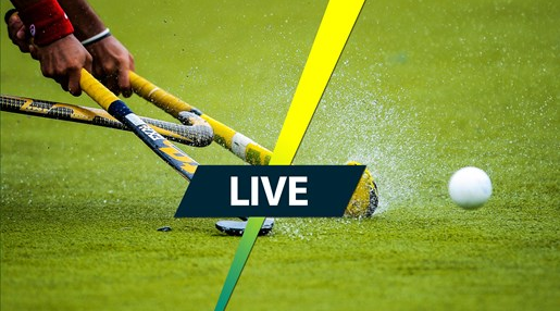 FIH Hockey World League 2015 Pakistan vs France Semi Final Match Highlights Result Score Board
