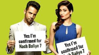 Watch Nach Baliye 5 July Episode HD