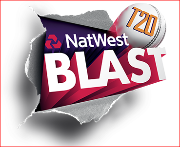 NatWest T20 Blast 2015 South Group – Surrey v Sussex Match Highlights Result Score Board