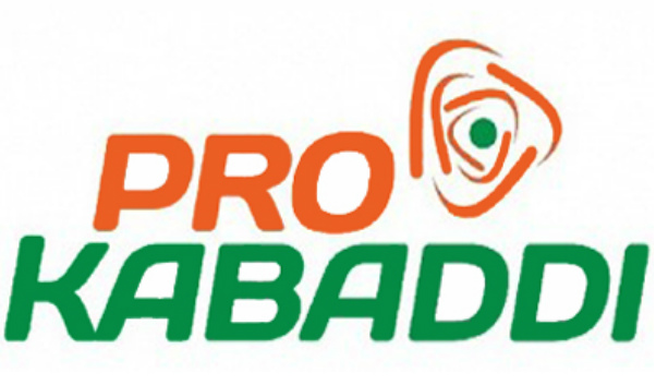 Pro Kabbadi 2 Match 3 Telugu Titans vs Dabang Delhi Highlights Result Score Board 2015