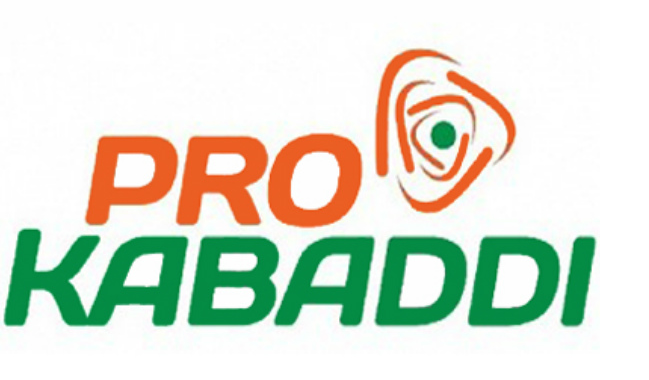 Pro Kabbadi League 2 Points Table on 19th July 2015