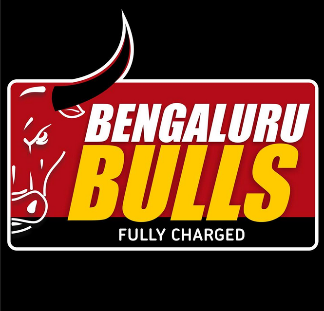 Pro Kabaddi League PKL 4 2016 Bengaluru Bulls Bangalore Team Captain Squad Match Schedule Details