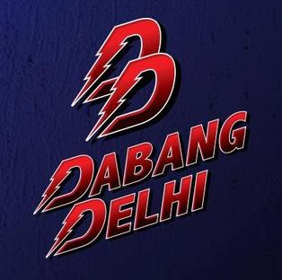 Pro Kabaddi League 2015 Dabang Delhi Team Captain Squad Match Schedule Details