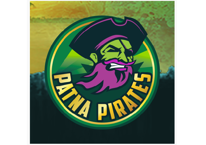 Pro Kabaddi League 2015 Patna Pirates Team Captain Squad Match Schedule Details