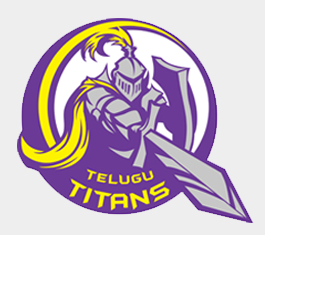 Pro Kabaddi League 2015 Telugu Titans Team Captain Squad Match Schedule Details
