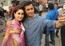 Bajrangi Bhaijaan Movie Review|Story|Star Rating
