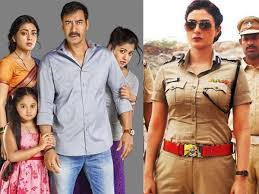 Drishyam Hindi Movie First Day Opening Day Box office Collections