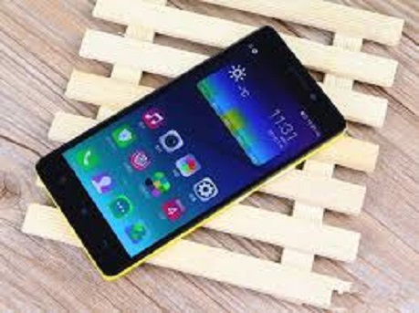 Lenovo K3 Note Price, Specifications