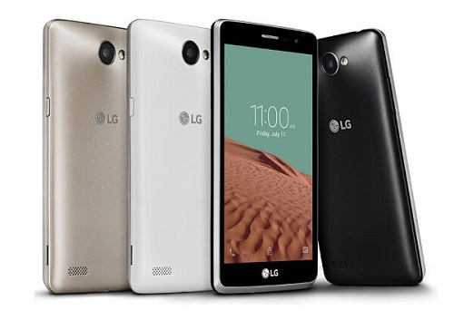 New LG Max Price In India,Specifications