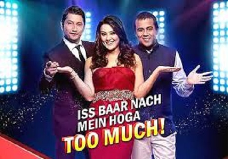 Nach Baliye 7 Result Announced