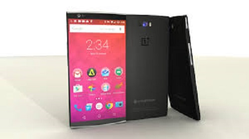 One Plus 2(Two) Release Date Price Specifications