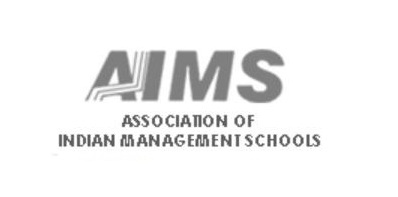 AIMS ATMA Exam July 2015 Result Declared
