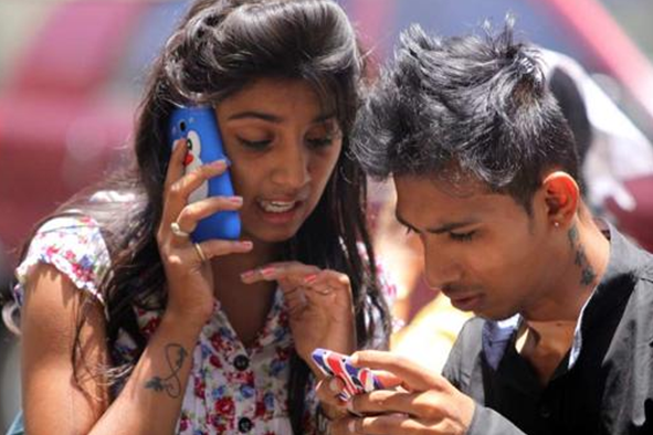 AIPMT 2015 All India Rank Result Declared