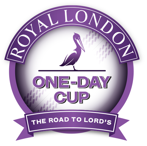 Royal London One-Day Cup, 2015 Match Somerset vs Surrey, Group A Live Score Team Squad