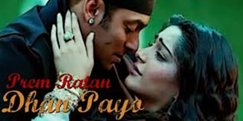 Salman Khan's Next Movie Prem Ratan Dhan Payo Latest News, Stunts, Releasing Date