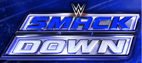 WWE SmackDown 14th August 2015 Battle News Show Details