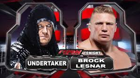 WWE : WWE Raw 18 August 2015 Live Battle News Show Details Matches