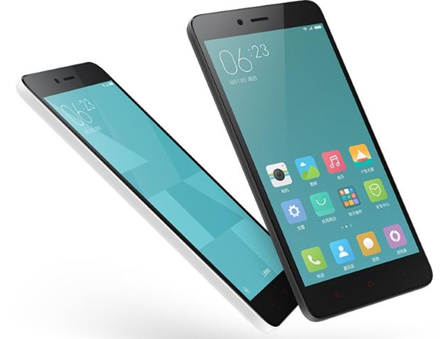 Lumigon T3 Release Date, Price, Snapdeal Best Deal